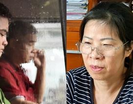 Vụ trường Gateway: Vì sao bắt giam bà Quy, cho ông Phiến tại ngoại?