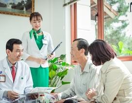 Tập đoàn Y khoa Hoàn Mỹ đẩy mạnh hoạt động khám tổng quát tại các bệnh viện trên toàn quốc