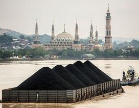 """Kế hoạch 33 tỷ USD biến """"vùng đất ngủ yên"""" thành thủ đô mới của Indonesia"""