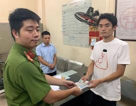 """Tài xế Grab """"chặt chém"""" du khách Nhật 2 triệu đồng cho cuốc xe gần 200.000 đồng"""