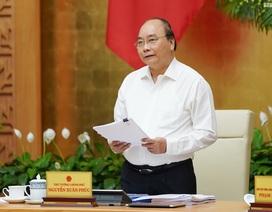 Thủ tướng: Rà soát lại toàn bộ đào tạo văn bằng 2, không để xảy ra như ĐH Đông Đô