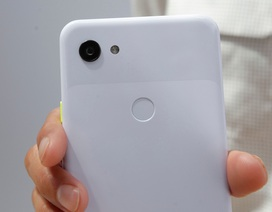 """Android 10 vừa ra mắt đã gặp lỗi """"không thể khắc phục"""""""
