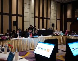Ngành mía đường gặp khó, Việt Nam thuyết phục ASEAN trì hoãn xoá bỏ thuế quan