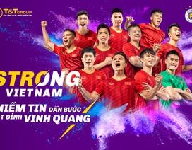 Văn Hậu, Quang Hải sẽ giao lưu với học sinh Hà Nội vào ngày mai