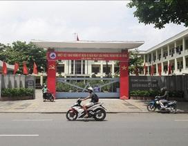 """Quận trung tâm TP Đà Nẵng """"dính"""" nhiều sai sót trong tuyển dụng viên chức"""