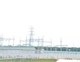 Nhà máy Điện Mặt trời Dầu Tiếng có quy mô lớn nhất khu vực Đông Nam Á đi vào hoạt động