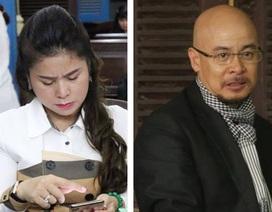 Ngày mai xét xử phúc thẩm vụ án ly hôn của vợ chồng ông chủ cà phê Trung Nguyên