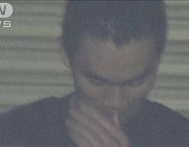 Nhật Bản bắt thanh niên Việt Nam bị cáo buộc đâm chết người