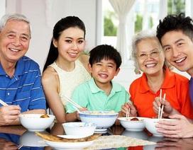 Xu hướng mới: Căn hộ nghỉ dưỡng khoáng nóng đi kèm dịch vụ chăm sóc sức khỏe