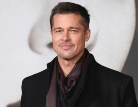 """Brad Pitt thừa nhận trải qua """"đau đớn, nuối tiếc, mất mát"""" sau khi chia tay Angelina Jolie"""