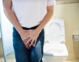 Tại sao Ích Tiểu Vương lại là giải pháp toàn diện dành cho nam giới bị tiểu són?