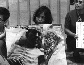 Ký ức chết chóc do thủy ngân ở Nhật Bản và bài học cho Việt Nam