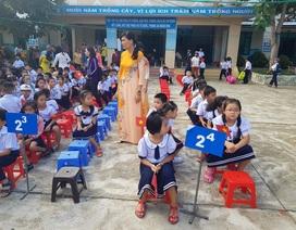 Khánh Hòa kiểm tra hàng loạt trường về khoản thu đầu năm học 2019-2020