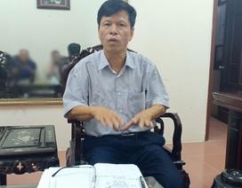 Nhiều bất thường trong điều động, thuyên chuyển giáo viên tại huyện Yên Định