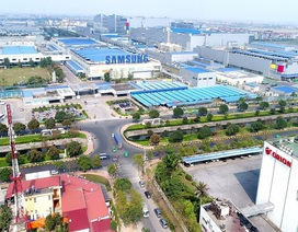 DTA Garden House – Mỏ vàng mới cho giới đầu tư bất động sản
