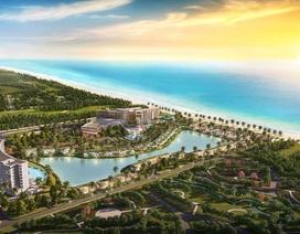 """Phú Quốc: Hòn đảo """"đắt giá"""" nhất trong tương lai"""