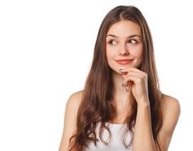 Người gầy – Hãy lắng nghe chuyên gia dinh dưỡng tư vấn