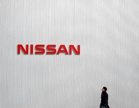 Nissan Việt Nam tiếp tục hoạt động thêm một năm