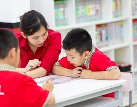 Rèn luyện tư duy sáng tạo cho trẻ có dễ?