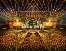 Vì sao các ca sĩ hàng đầu Việt Nam đều muốn trình diễn tại FWD Music Fest?