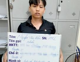 Vụ đập phá nhà hàng trung tâm Sài Gòn: Bắt nghi can cầm đầu