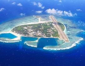 Phóng viên CNN nói về chủ quyền Việt Nam ở quần đảo Hoàng Sa