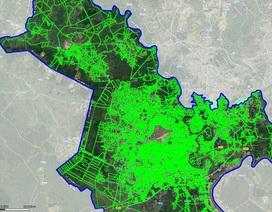 Viettel triển khai 1.000 trạm NB-IoT