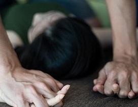 Điều tra vụ cô gái tố thầy dạy yoga cưỡng dâm trong lớp học
