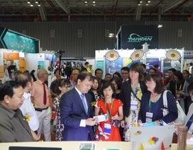 Triển lãm Y tế Quốc tế Việt Nam lần thứ 14 : Pharmed & Healthcare Vietnam - Pharmedi 2019