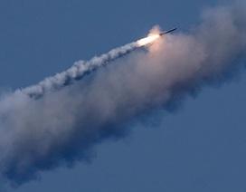 """Mỹ cảnh giác với siêu tên lửa hạt nhân """"tầm bay không giới hạn"""" của Nga"""