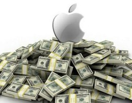 Apple dưới thời Tim Cook: Khi lợi nhuận đặt trên tất cả