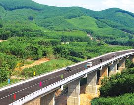 """Ba ngày nữa chính thức khởi công """"đại dự án"""" cao tốc Bắc - Nam"""