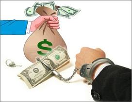 Bắt 1 cán bộ công an về tội lừa đảo, chiếm đoạt tài sản