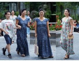 Người béo mặc gì cho đẹp và câu trả lời ấn tượng của Genviet Jeans