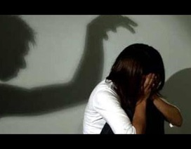 Hà Nội: Gã bác họ đồi bại hãm hại bé gái 4 tuổi