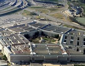 """Mỹ cảnh giác các công ty """"gián điệp"""" của quân đội Trung Quốc"""