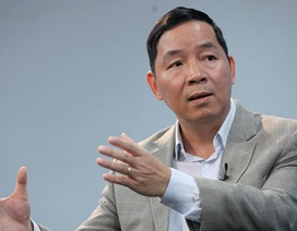 Tiến sĩ Vũ Thành Tự Anh: Các tỉnh chưa có động lực để tăng thu ngân sách