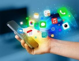 Ứng dụng với những chức năng hữu ích nên có trên smartphone