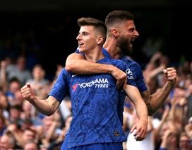 Wolves đang bất ổn, Chelsea sẽ thoát hiểm ở Molineux?