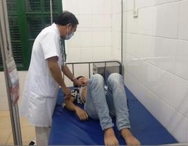 Nam Định: Dịch sốt xuất huyết có nguy cơ phát triển từ bệnh nhân ngoại lai