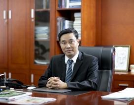 ĐH Quốc gia Hà Nội vào top 1000 ĐH hàng đầu thế giới: Chỉ là một chỉ số đánh giá chất lượng!