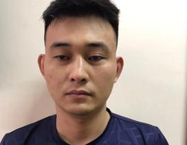 Hà Nội: Nam thanh niên bị đâm tử vong trong quán Hầm Phố