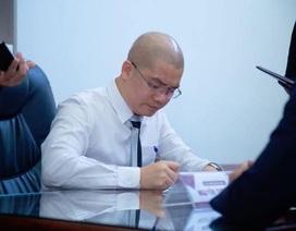 """CEO Địa ốc Alibaba viết tâm thư """"ngược dòng"""" để mong Thủ tướng minh xét"""