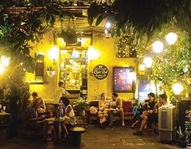 """Quán cà phê ở Hội An bị """"tố"""" chỉ tiếp khách Tây, đuổi khách Việt"""