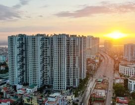 Đầu tư bất động sản nội đô – Cơ hội hiếm hoi còn lại