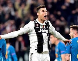 Lượt trận mở màn Champions League: Rực lửa chiến