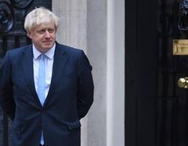 """""""Brexit cứng"""": Hệ lụy đâu chỉ có nước Anh?"""