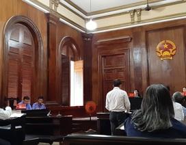 Gần 10 năm vẫn chưa thể xử vụ sai phạm tại ngân hàng liên doanh Việt Nga