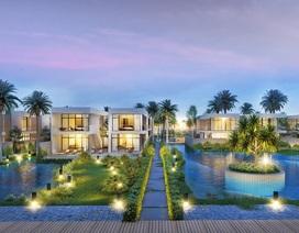 Tập đoàn khách sạn Mỹ vận hành 66 biệt thự và 668 căn hộ nghỉ dưỡng đẳng cấp quốc tế tại Hội An