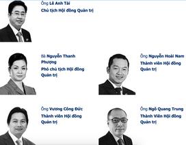 """Ngân hàng Bản Việt """"rục rịch"""" lên sàn bất chấp kinh doanh sa sút"""